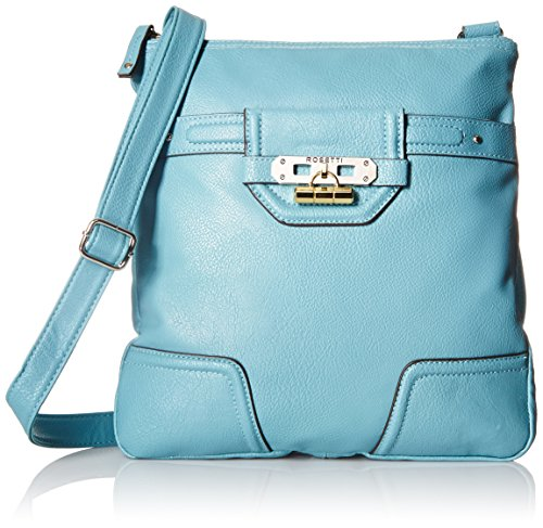 rosetti-finders-keepers-double-handle-women-blue-shoulder-bag