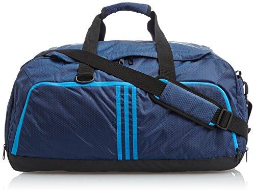 Sporttasche / Trainingstasche 3S Essentials Teambag M - marine