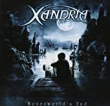 Neverworld's End Xandria