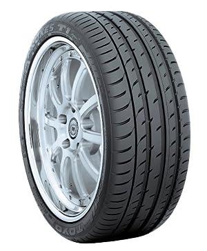 Toyo Proxes T1 Sport 255/40R17 98Y (252320)