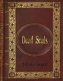 Image of Nikolai Gogol - Dead Souls