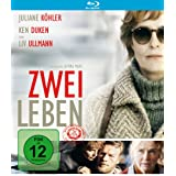 Zwei Leben [Blu-ray]