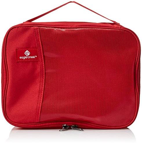 eagle-creek-pack-it-half-cube-box-order-clean-dirty-red-2015