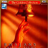 The Golden Collection - Bhajans From Films