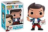 Ace Ventura POP! Televisione Figura Jim Carrey