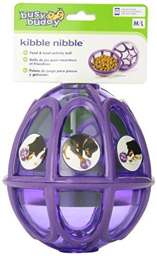 petsafe-kibble-nibble-jouet-balle-interactive-pour-chien-distributeur-progressif-de-friandise-taille