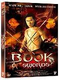 echange, troc Book of swords