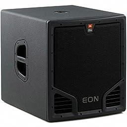 ICOM SP-23 External Speaker for IC-7400 IC-7600 IC-9100