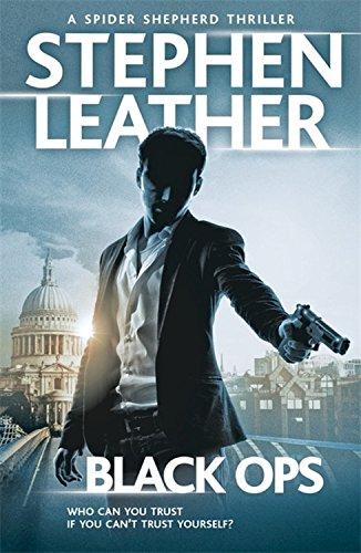 black-ops-the-12th-spider-shepherd-thriller