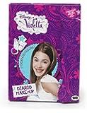 Violetta - 5174 - Livre Maquillage
