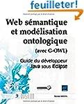 Web s�mantique et mod�lisation ontolo...