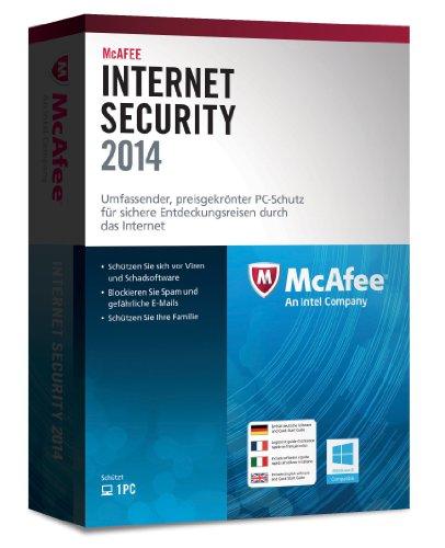 mcafee-internet-security-2014