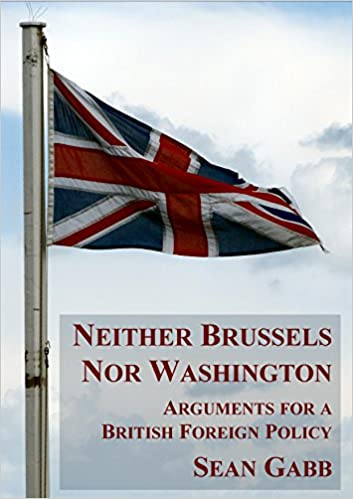 Neither Brussels nor Washington