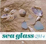 2014 Sea Glass Calendar