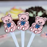 Bear Baby Shower Ideas