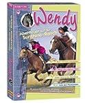 Wendy: Abenteuer auf der Sunshine Ranch