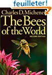 The Bees of the World 2e