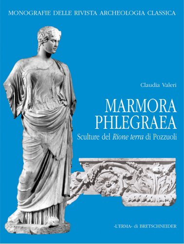 marmora-phlegraea-sculture-dal-rione-terra-di-pozzuoli