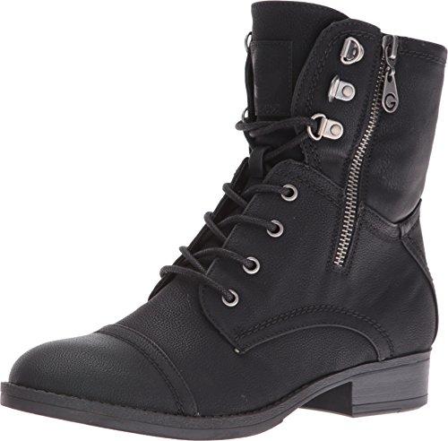 g-by-guess-womens-fleek-black-boot-7-m