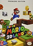 Prima Games SUPER MARIO 3D LAND (3DS)