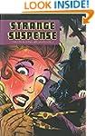 Strange Suspense: The Steve Ditko Arc...