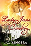 Lady Jane and the Cowboy