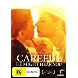 "Careful, He Might Hear You [Australien Import]von ""Wendy Hughes"""