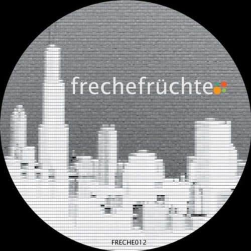 we-are-freche-fruchte-part-2