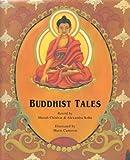 Buddhist Tales (1551681242) by Sherab Chodzin