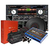517rX0WrdpL. SL160  Lowest Price Rane Serato Scratch SL3