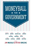 Image of Moneyball for Government