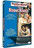 echange, troc Bisous Bisous