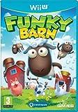 Cheapest Funky Barn on Nintendo Wii U