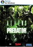 Aliens vs. Predator [PC Code - Steam]