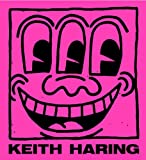 img - for Keith Haring book / textbook / text book