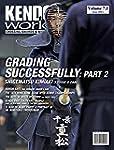 Kendo World 7.2 (Kendo World Magazine...