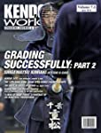 Kendo World 7.2 (Kendo World Magazine...
