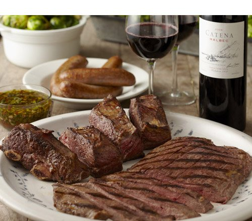 robinsons-prime-reserve-introductory-asado-package