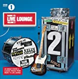 Radio 1's Live Lounge 2 Various Artists
