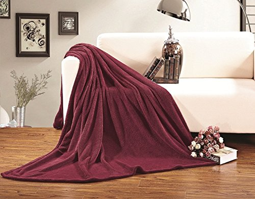 Oversized Comforters King front-834799
