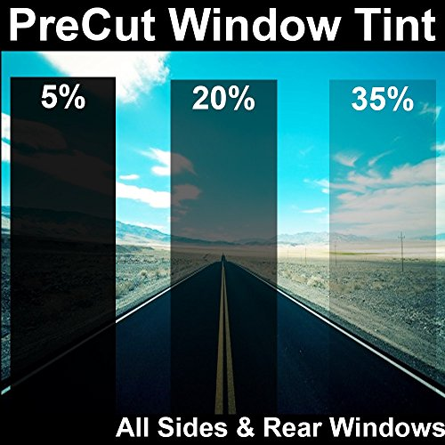 full-window-tint-kit-computer-pre-cut-tinting-glass-front-side-rear-windows-for-2016-buick-la-crosse