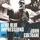 Afro Blue Impressions [Remastered & Expanded]