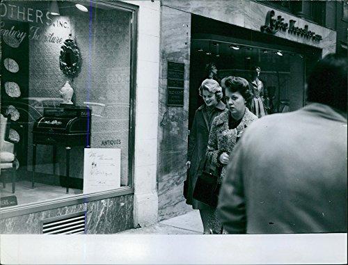 vintage-photo-of-a-photo-of-steven-clark-rockefeller-wife-anne-marie-rasmussen-rockefeller-pictured-