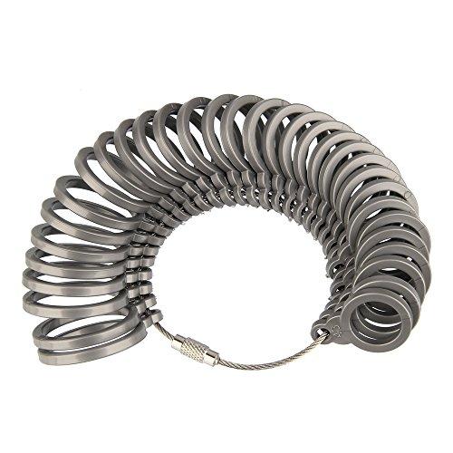 beauty7-baguier-calibre-mesure-de-taille-de-doigt-jauge-pour-bague-anneau-outil-de-dimensionnement-t
