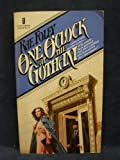 img - for One O'Clock at the Gotham book / textbook / text book