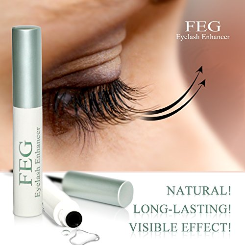feg-eyelash-enhancer-the-most-powerful-eyelash-growth-serum-100-natural-promote-rapid-growth-of-eyel