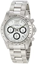 Hot Sale Invicta Men's 9211 Speedway Collection Chronograph Watch