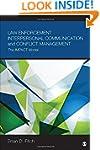 Law Enforcement Interpersonal Communi...