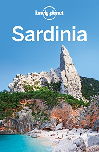 lonely-planet-sardinia-travel-guide