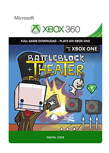 battleblock-theater-xbox-360-one-download-code